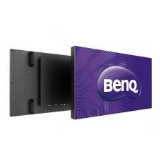 BenQ PL460