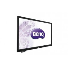 BenQ RP652