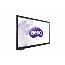 BenQ RP702