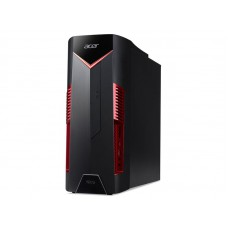 Acer Gaming PC Nitro N50-600 GTX1070