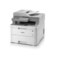 Brother Multifunction Printer DCP-L3550CDW