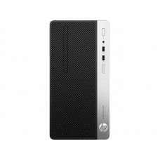 HP PC ProDesk 400 G5 MT
