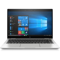 HP EliteBook x360 1040 G5 5DF80EA SureView