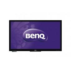 BenQ RP790
