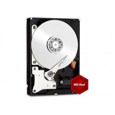 """Western Digital Red 6 TB 3.5"""""""