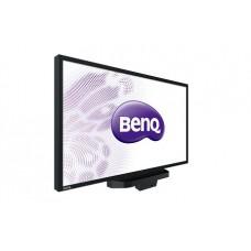 BenQ RP551+