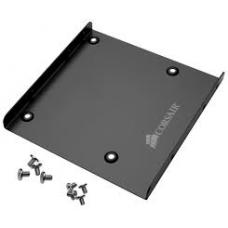 "Corsair SSD Mounting Bracket 3.5""-2.5"""