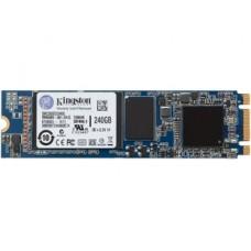 Kingston SSDNow M.2  240 GB