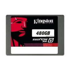 Kingston SSDNow V300  480 GB