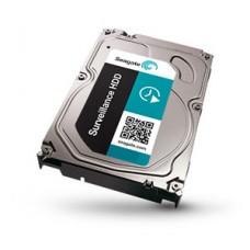 Seagate Surveillance HDD  1 TB