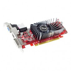 ASUS EAH6570/DI/1GD3 LP