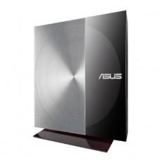 ASUS SDRW-08D3S-U  Zen Drive 8X External Slim DVD-Writer