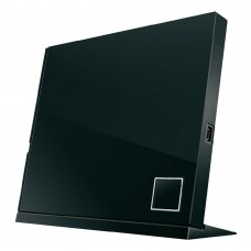 ASUS SBW-06D2X-U  6X External Slim Blue-Ray Combo
