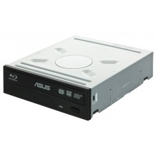 ASUS BW-16D1HT  12X Blu-Ray Writer