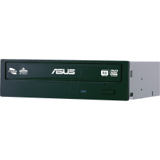 ASUS DRW-24F1ST  24X DVD-Writer