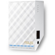 ASUS RP-AC52 Dual-Band Wireless AC750 Range Extender