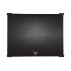 Gaming MM600 Double-Sided Gaming Mouse Mat