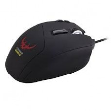 Corsair Gaming Sabre RGB Laser Gaming Mouse