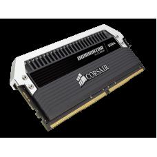 Corsair Dominator Platinum DDR3 1600MHz  16GB (2x 8GB)