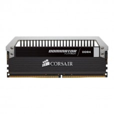 Corsair Dominator Platinum DDR4 2666MHz  16GB (4x 4GB)