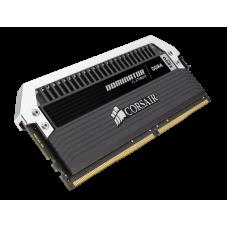 Corsair Dominator Platinum DDR4 2800MHz  16GB (4x 4GB)