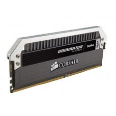 Corsair Dominator Platinum DDR4 2666MHz  32GB (4x 8GB)