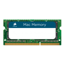 Corsair Mac Memory SO-DDR3 1066MHz  4GB