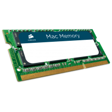 Corsair Mac Memory SO-DDR3L 1600MHz  8GB