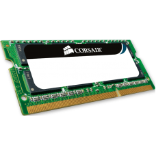 Corsair Mac Memory SO-DDR3 1066MHz  8GB (2x 4GB)