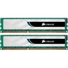 Corsair ValueSelect  DDR3 1600MHz  16GB (2x 8GB)