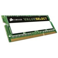 Corsair ValueSelect  DDR3 1600MHz  8GB