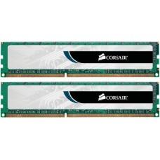 Corsair ValueSelect  DDR3 1600MHz  8GB (2x 4GB)
