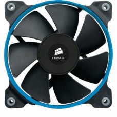Corsair Air Series SP120 Quiet Edition