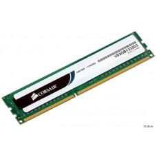 Corsair ValueSelect  DDR3 1333MHz  2GB