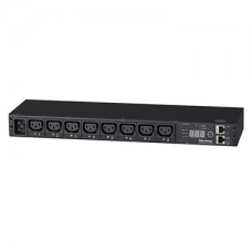 CyberPower Switched PDU / 230V/20A, 1U