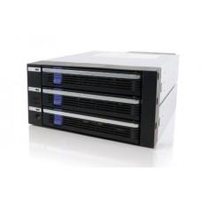 ICY Dock DataCage 3 RAID Backplane