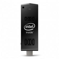 Intel Compute Stick, Windows