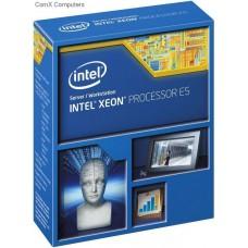 Intel Xeon E5-2620 v3 2.4 GHz