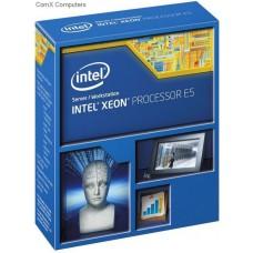 Intel Xeon E5-2630 v3 2.4 GHz