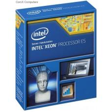 Intel Xeon E5-2640 v3 2.6 GHz