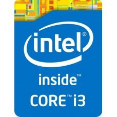Intel Xeon E5-2650 v3 2.3 GHz