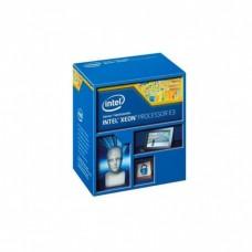 Intel Xeon E3-1225 v3  3.2 GHz