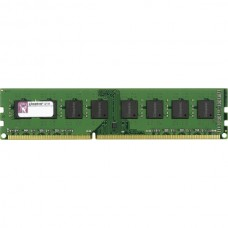 Kingston ValueRAM  DDR3 1600MHz  4GB Server Premier