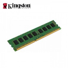 Kingston ValueRAM  DDR3 1600MHz  4GB Intel Validated