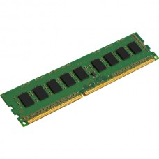 Kingston ValueRAM  DDR3L 1600MHz  4GB