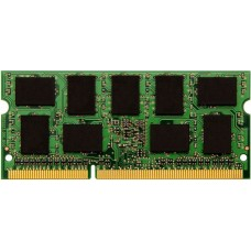 Kingston ValueRAM  SO-DDR3L 1600MHz  8GB