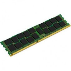 Kingston ValueRAM  DDR3 1600MHz  16GB