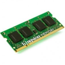 Kingston ValueRAM  DDR4 2133MHz  16GB