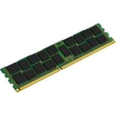Kingston ValueRAM  DDR4 2133MHz  8GB