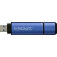 DataTraveler Vault Privacy 3.0  16 GB